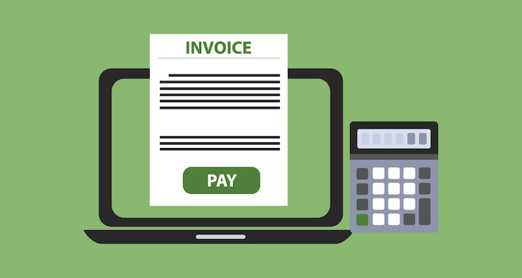 How to Ask Clients to Pay Invoices Without Sounding Desperate - Due