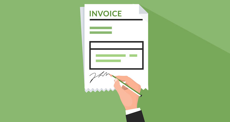 5 Invoicing Mistakes That Are Keeping You From Getting Paid - Due
