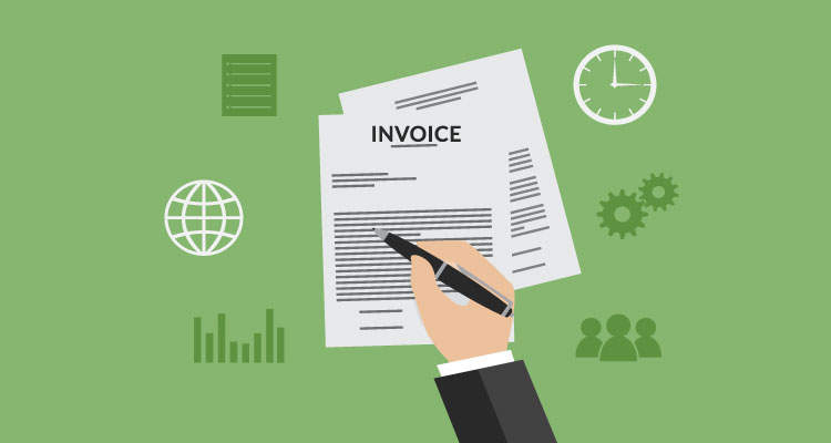 How You Invoice a Client Matters (A Lot) - Due - how to invoice a client