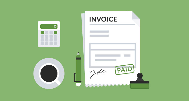 Tips for More Effective Invoicing for Your Business