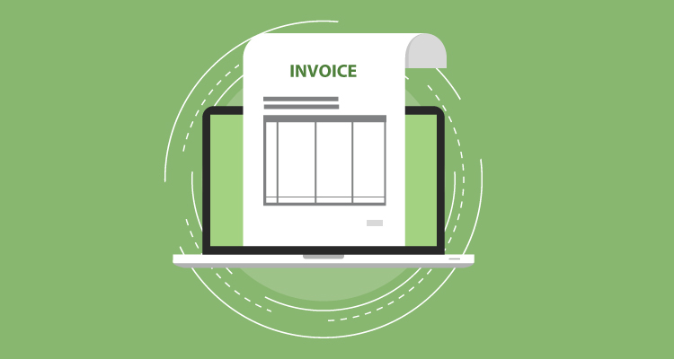 4 Reasons Complete Invoices are Important - Due