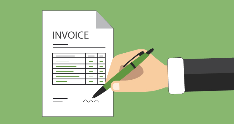 15 Advantages of Using an Online Invoicing Software - Due