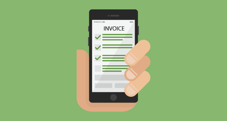 5 Reasons E-Invoicing is a Winning Strategy - Due