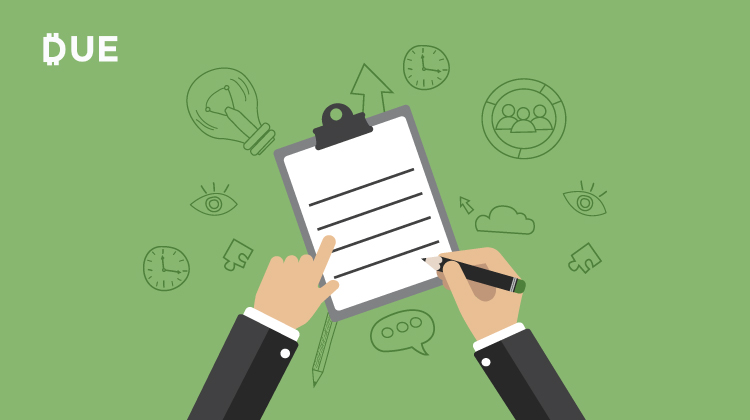 5 Steps to Developing a Solid Business Plan Due