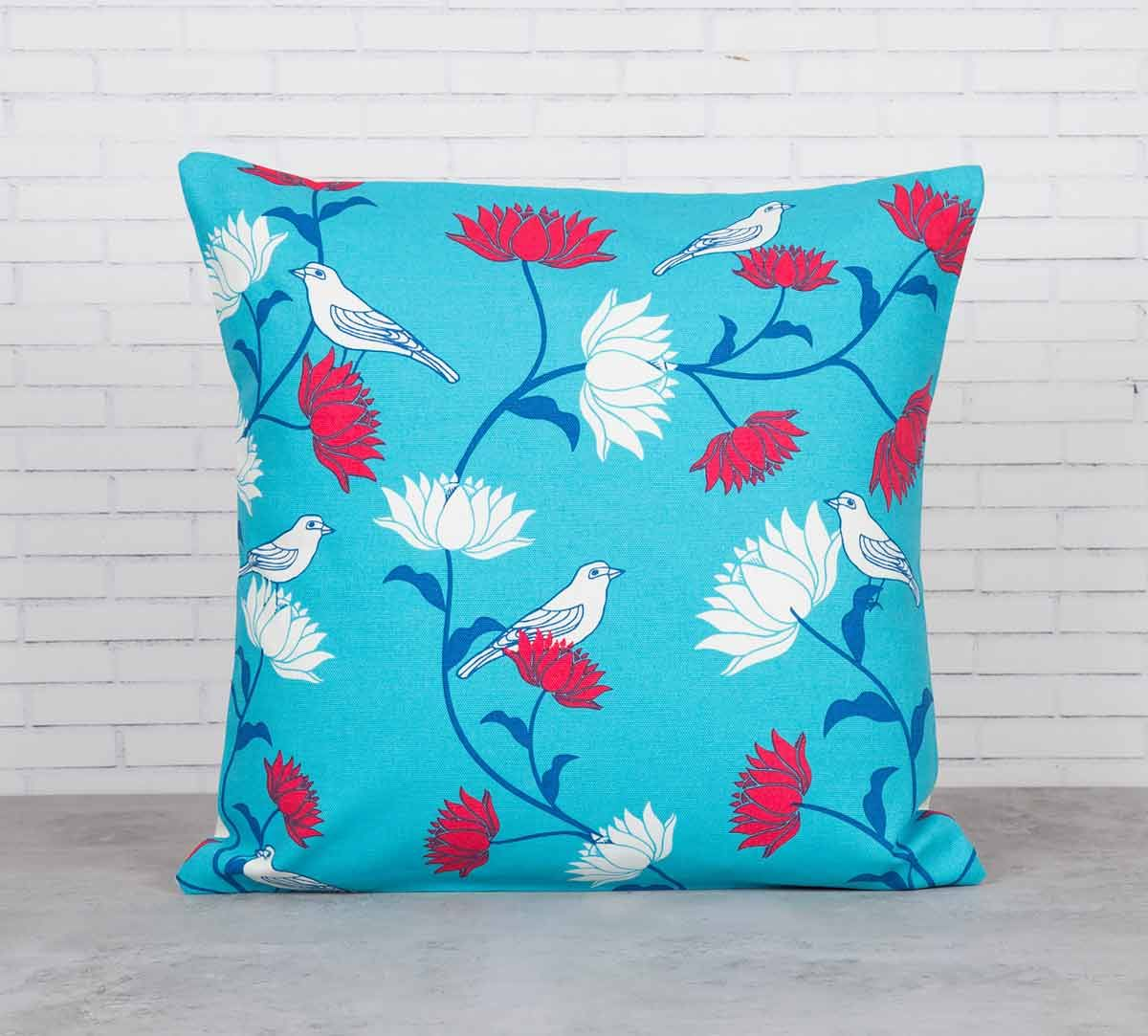 Buy Cushions Buy Cushion Covers Online At Best Prices