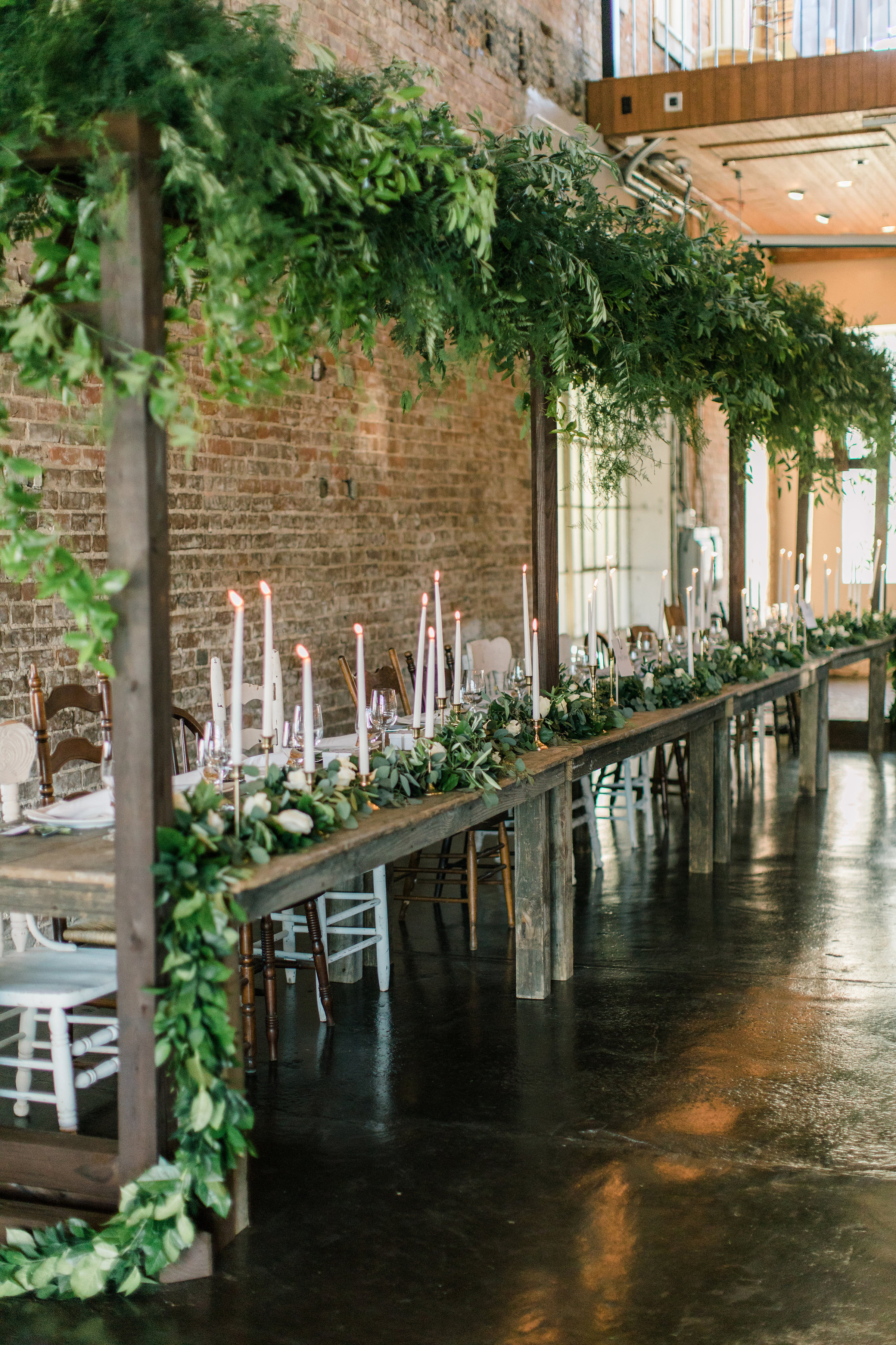 Sturdy Just Because Rehearsal Dinner Decor May Lean Toward Informal Sidedoes Not Mean That Head Table Must Be Toast Rehearsal Dinners Take Center Stage Inregister inspiration Rehearsal Dinner Toasts