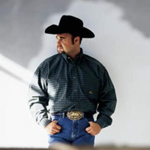 country singer daryle singletary dies at 46 variety 1