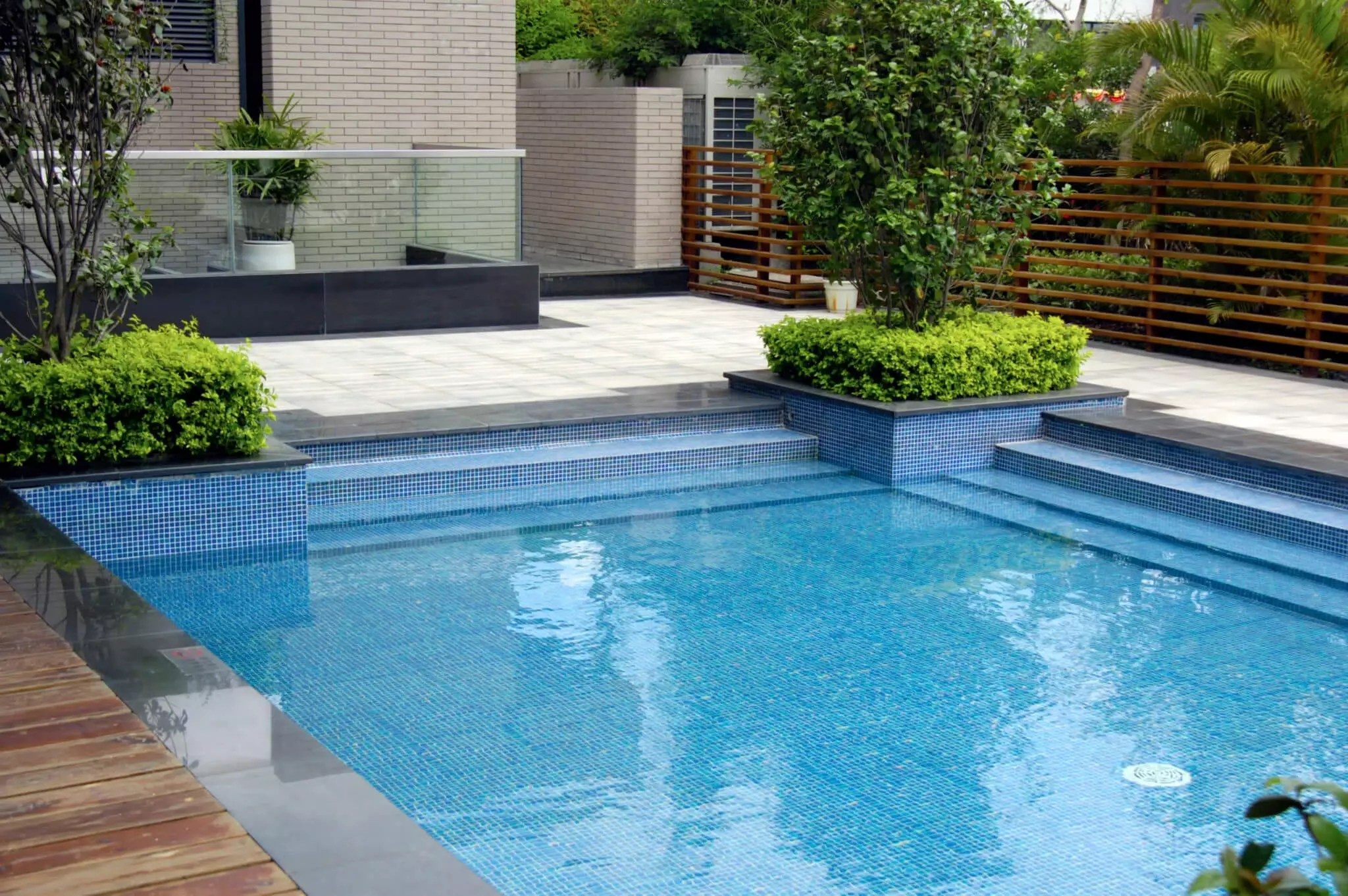 Poolabdeckung Begehbar Rund Pool Industry Trends That Are Here To Stay