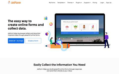 Online Gantt Chart Software Smartsheetonline gantt chart software