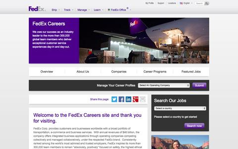 Jobs Pages on WordPress Website Inspiration and Examples Crayon