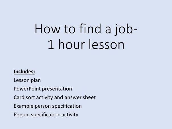 IELTS Group Writing Lesson + Plan ESL by xiguaenglish - Teaching - esl powerpoint lesson