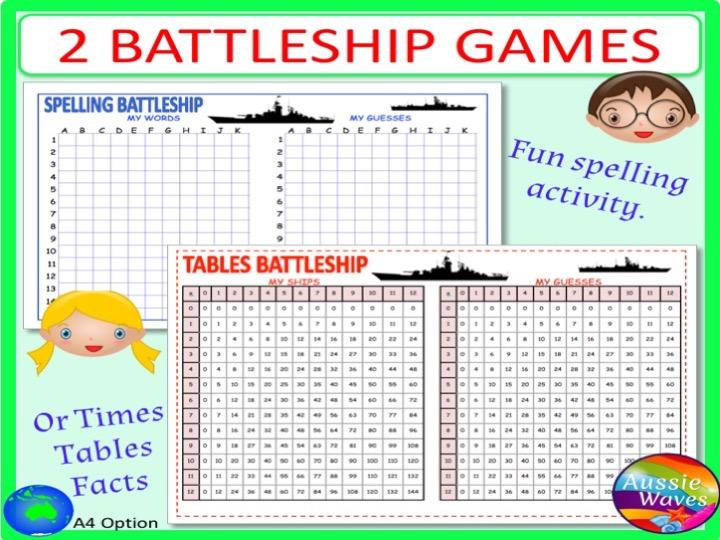 Battleship Game Template Game Board Design Template U2013 Mklaw