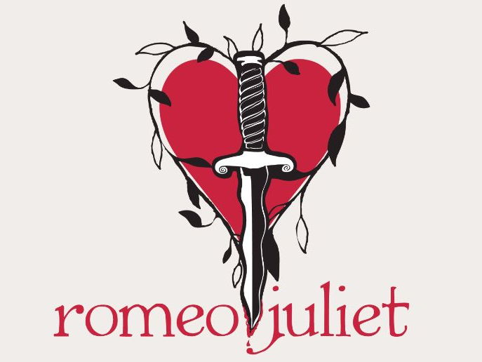 How To Write Romeo And Juliet Essay  Best Tips And Ideasromeo  Romeo Juliet Themes Revision Essay Pack Gcse Aqa Edexcel By  Romeo And Juliet  Theme Essay
