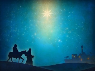 Christmas nativity play KS1 and KS2 by hge16 - Teaching Resources - Tes
