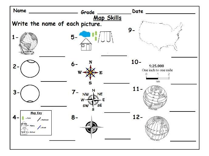 Creative Ridge - Teaching Resources - TES