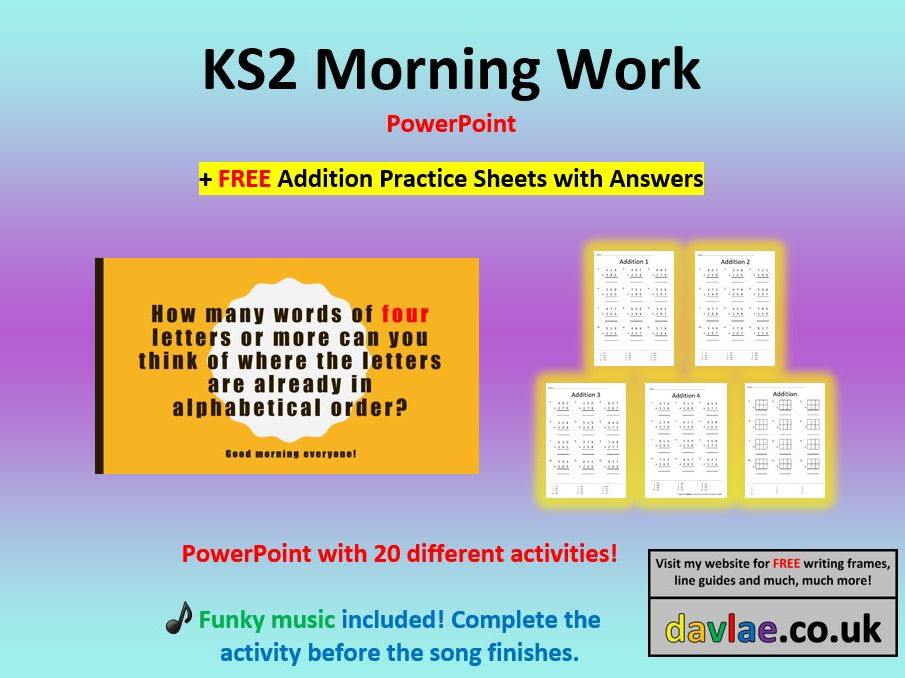 Story Creator (+ FREE EQUIVALENT FRACTIONS) by davlae - Teaching - work schedule creator free