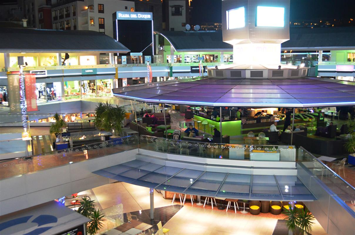 Blogs Del Centre Lluis Revest The Best Places For Shopping On Tenerife