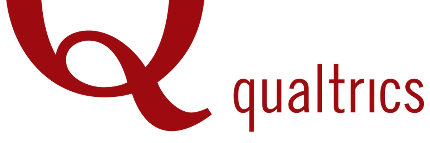 Qualtrics - Institutional Effectiveness - University of Richmond