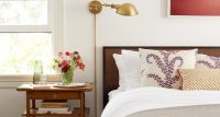 10 Guest Bedroom Essentials To Make Visitors Feel At Home