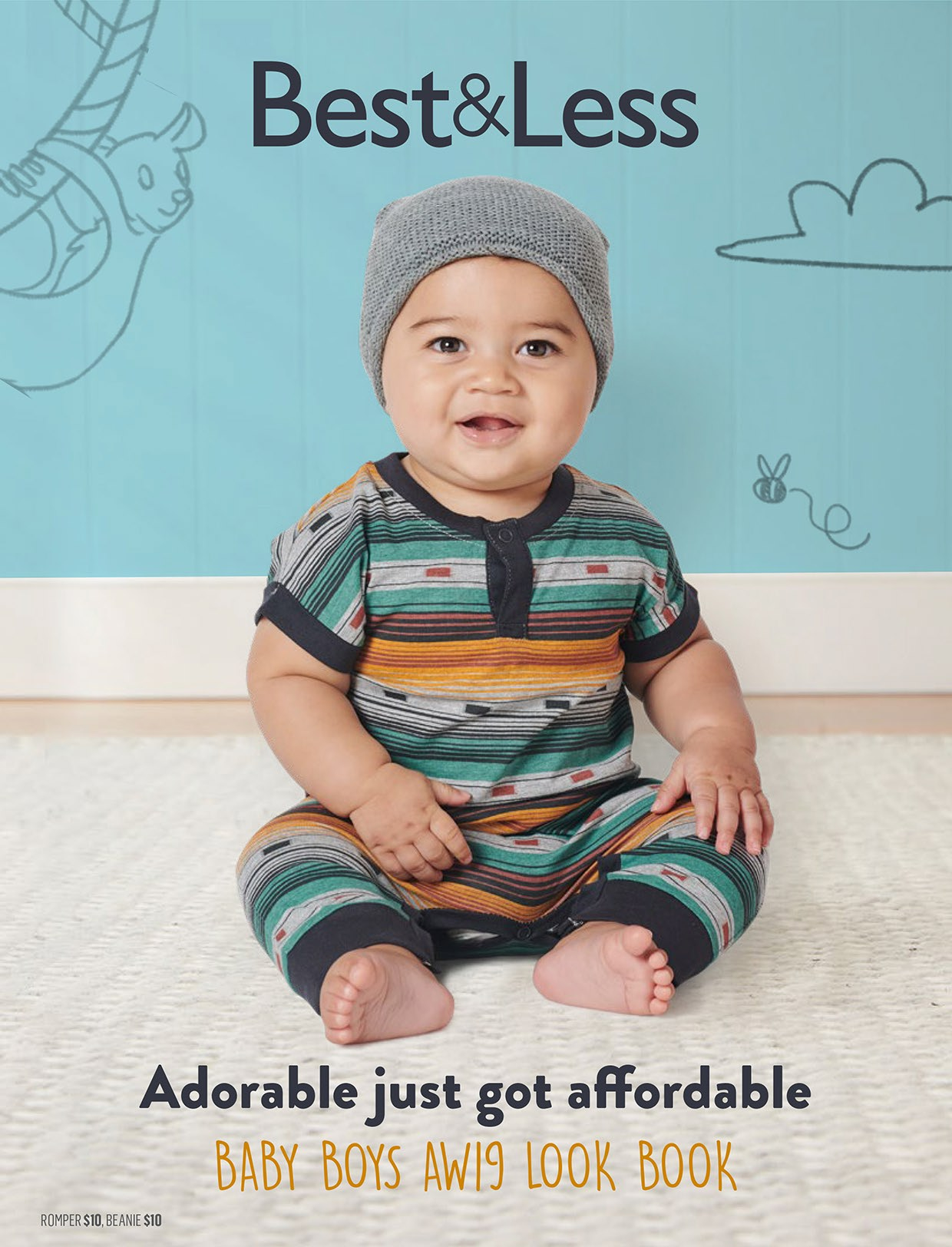 Baby Shops Helensvale Catalogues Online Best Less Online