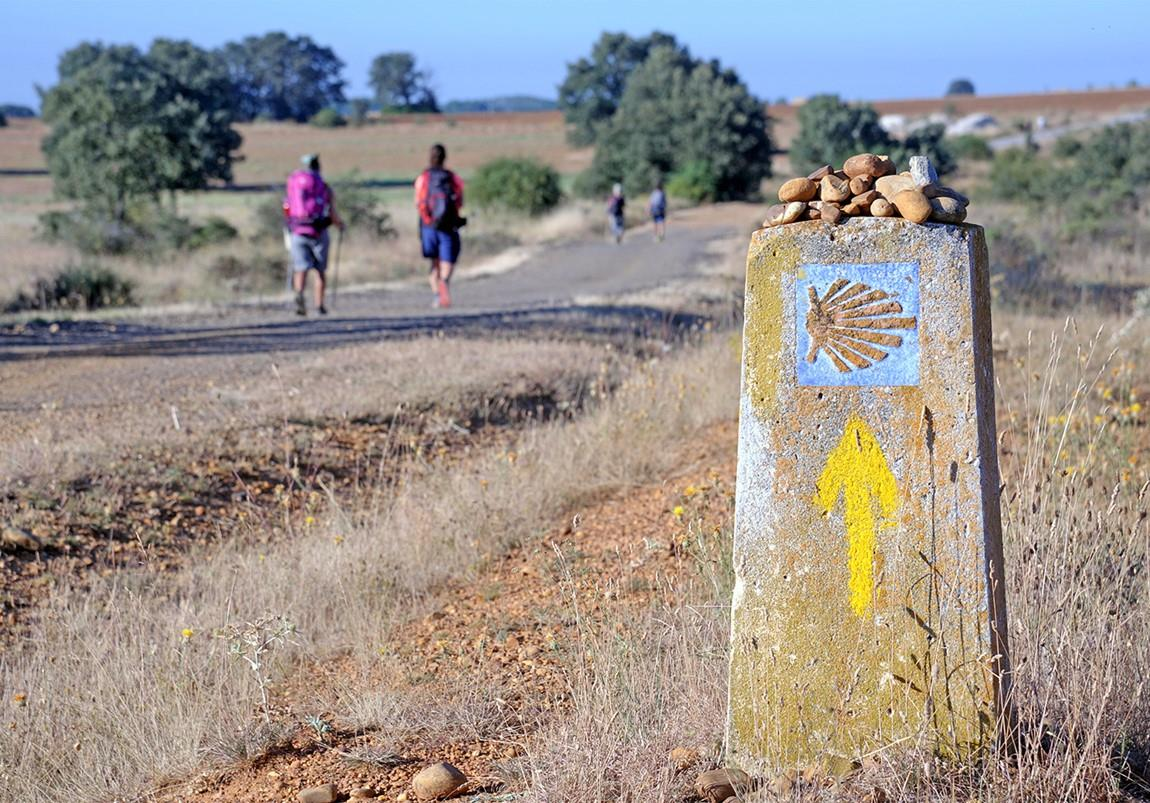 Camino Guide Part 3 Which Pilgrimage Route Camino Aragonés And Camí De Sant Jaume