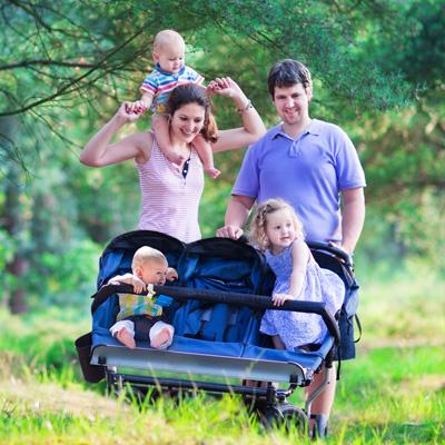 Stroller Advisor - buy buy baby job application