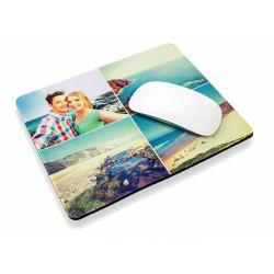 Small Crop Of Custom Mouse Pad
