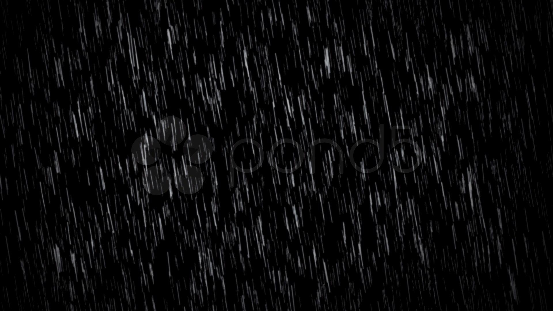 Snow Falling Video Wallpaper Rain Overlay Stock Video 740933 Hd Stock Footage