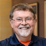 Larry-Hodges