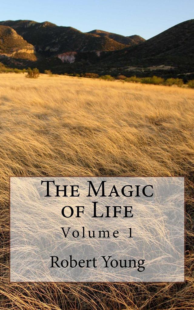 magic-of-life-v-1