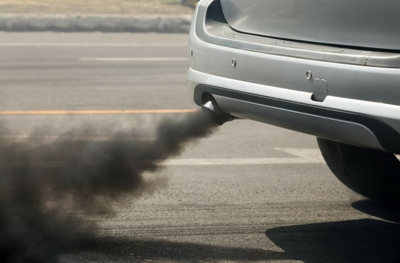Euro 1 to Euro 6 \u2013 find out your vehicle\u0027s emissions standard RAC