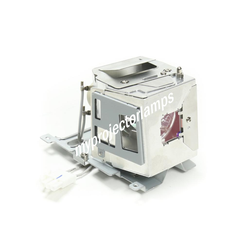Benq Lamp Benq 5j Jg705 001 Bare Projector Lamp Myprojectorlamps