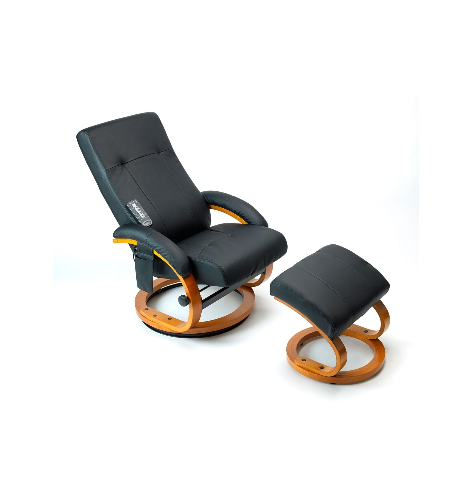 Fautueil Fauteuil Relax Morphee