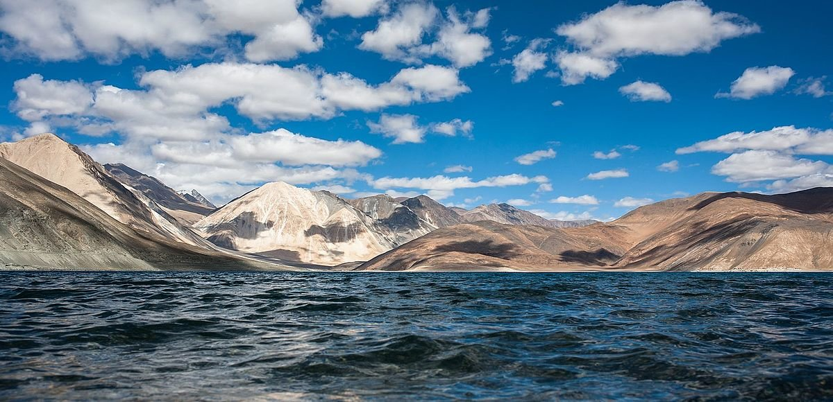Wallpaper Images Of Mountains In Fall Leh Ladakh Fixed Departure Deyor Camps
