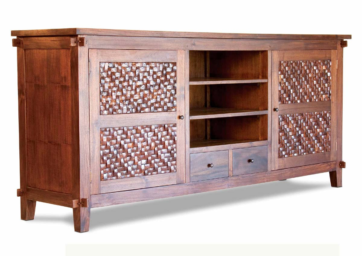 Dining Room Furniture Buffet Asian Dining Room Furniture Buffets Sideboards And Consoles