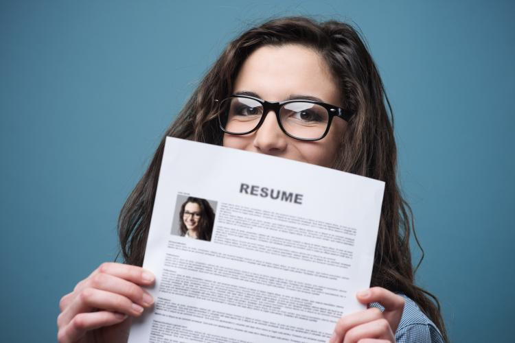 Resume writing training program and resume writing certification the Resume  Writing Academy
