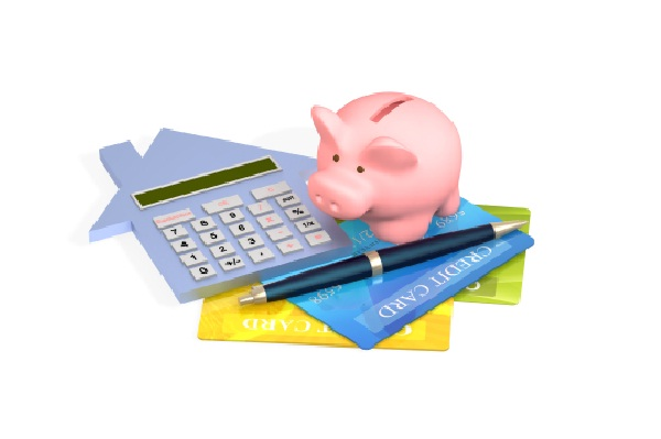 Figuring Out Credit Card Formulas and Why it May Help You Save Big - simple credit card calculator