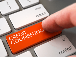 Best Debt Consolidation Loans of 2018 - Credit Sesame