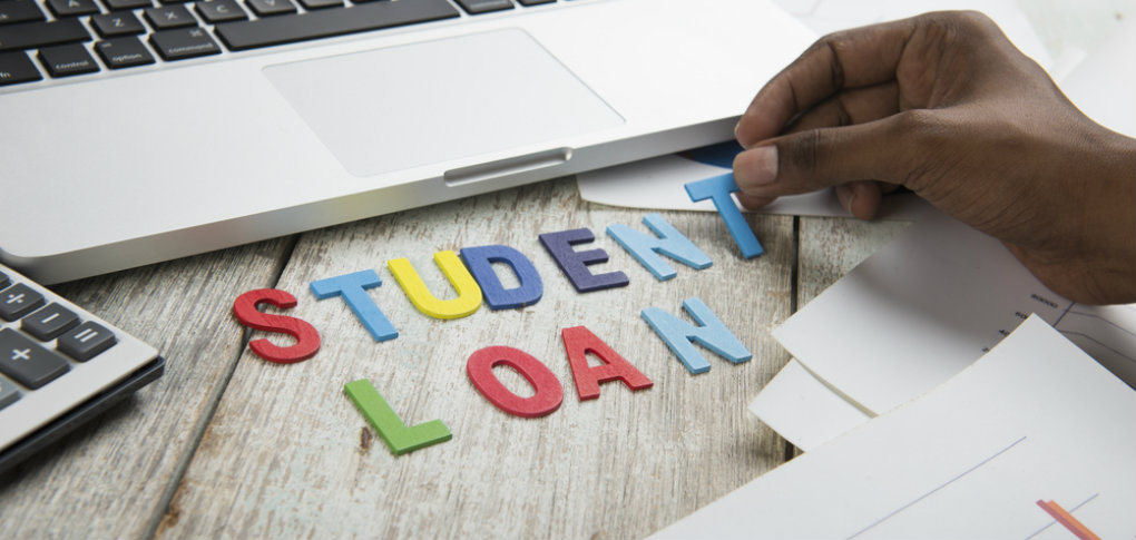 Best Ways to Pay Student Loan Debt