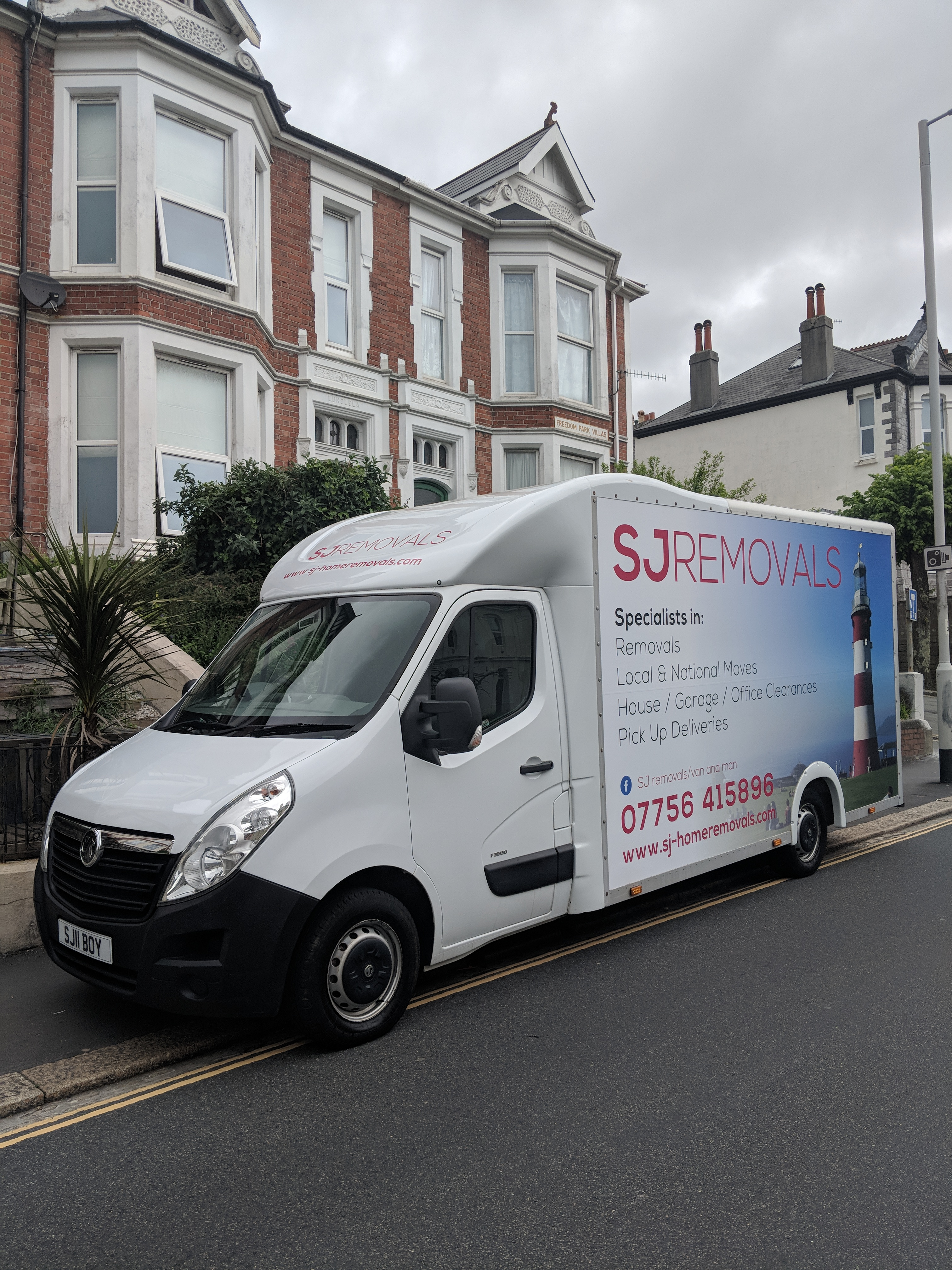 Sofa Gumtree Paignton Find The Best Man And Van Services In Paignton Bark