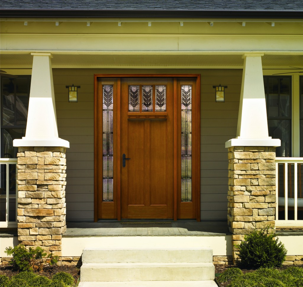 Replace Doors Replacement Doors Atlanta Window World Door Replacement
