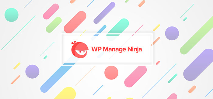 ninja tables Archives - WP Manage Ninja