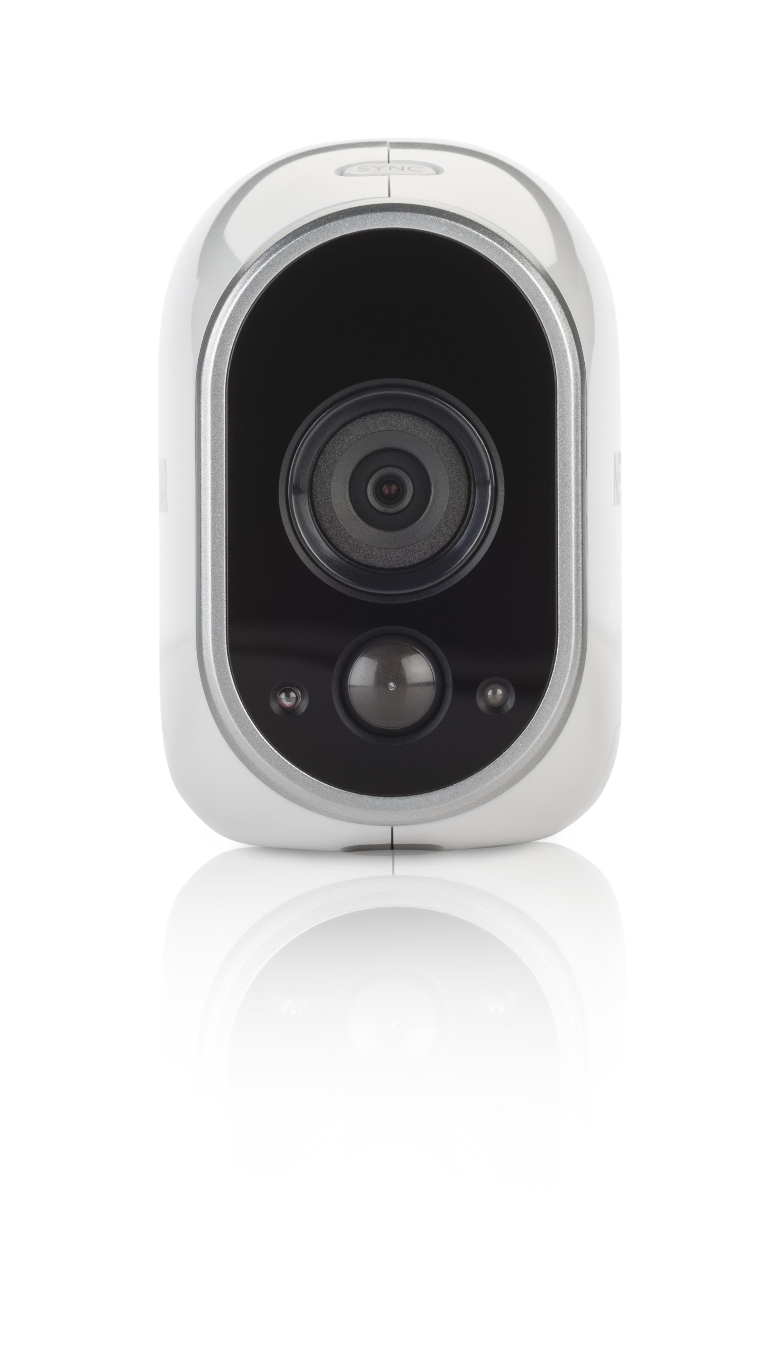Camera Ip Exterieur Grosbill Full Hd Kit Camra Ip Intelligente Intrieur 1920x1080 Blanc Camera