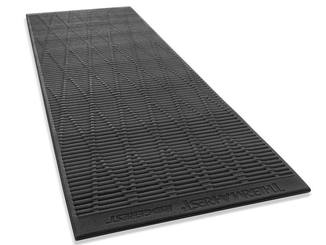 Crash Mats Australia Ridgerest Classic Closed Cell Foam Camping Mattress Therm A Rest