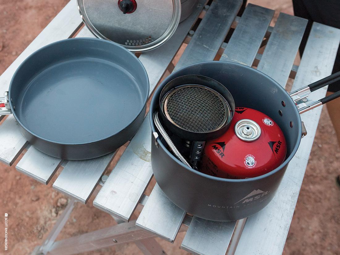 Outdoor Küche Kochbuch : Outdoor küche dutch oven petromax draussen kochen outdoor kochbuch