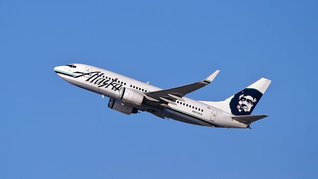 The Ultimate Guide to Alaska Airlines Miles