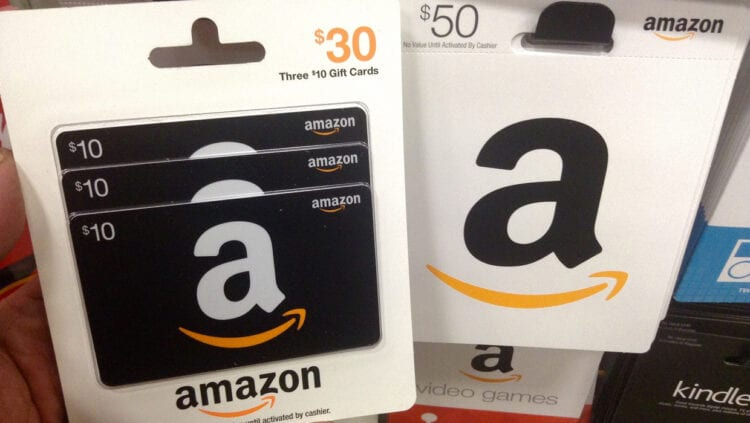 Best Place To Get Gift Cards Find The Best Gift Cards To Give This Holiday Season