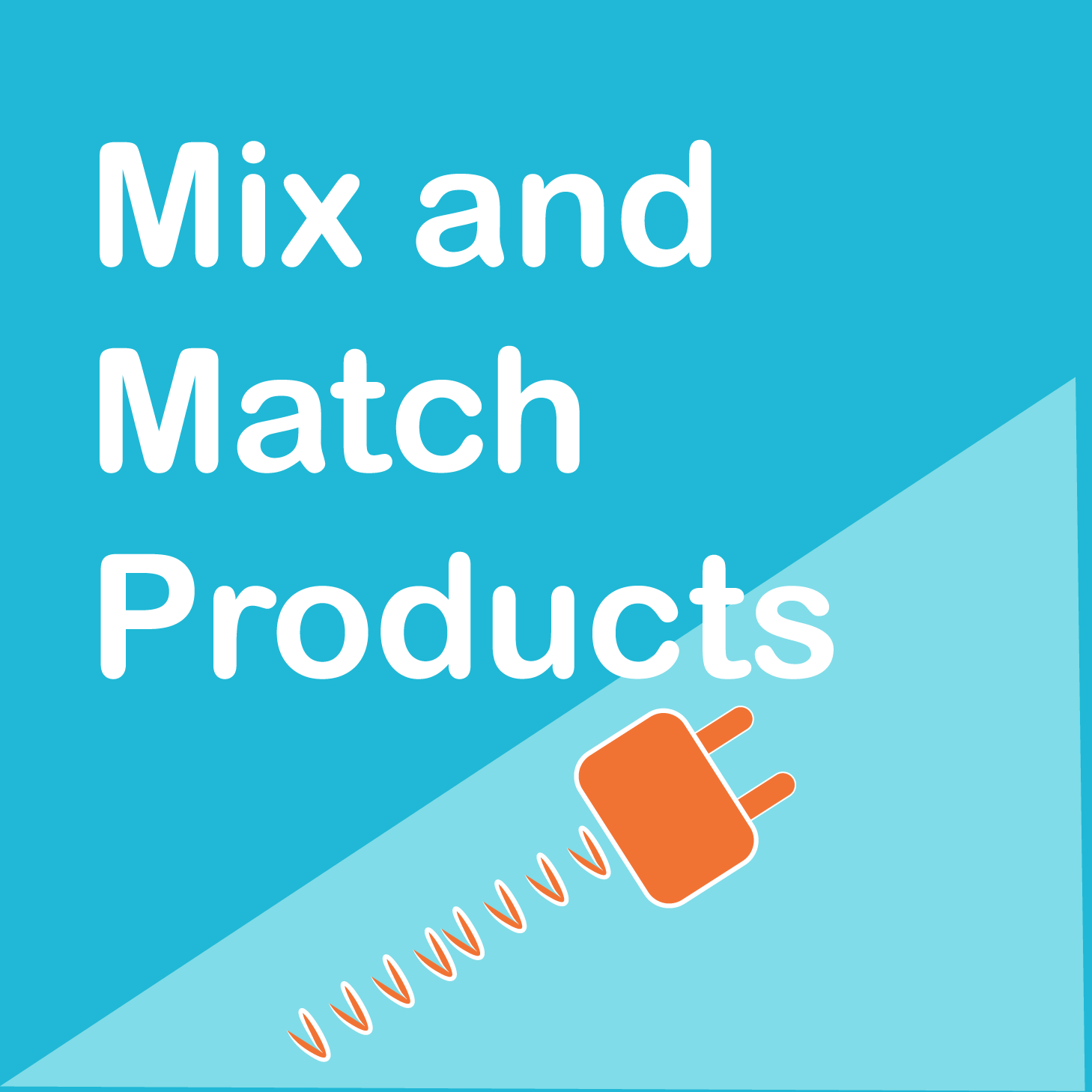 Mix And Match Wpspring For Woocommerce Mix And Match Products