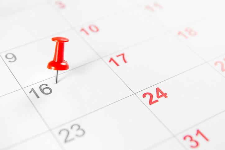 Due Date Calculator Find Your Birth Due Date Mom365 - Plan Pregnancy Calculator