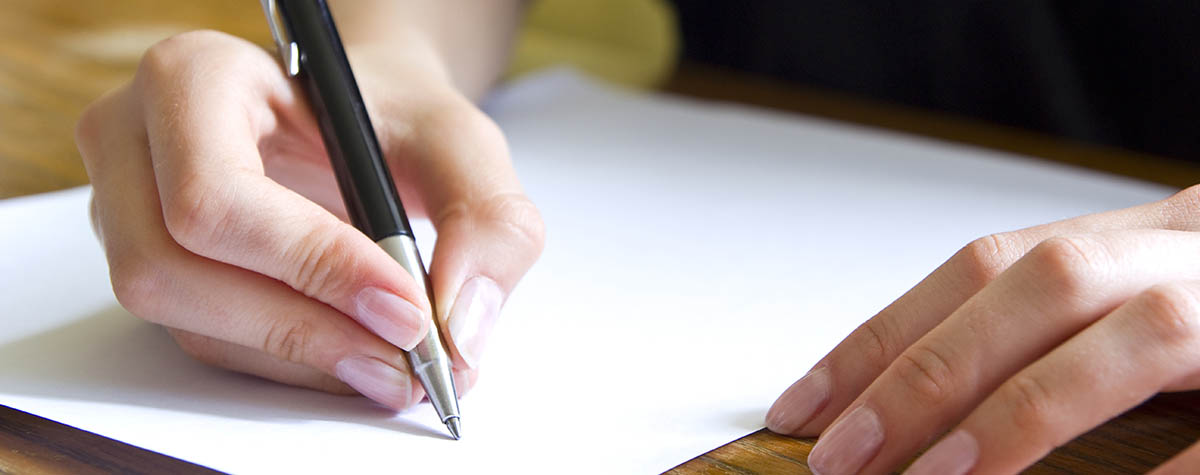 College Essay Writing Service UK - Trusted Help